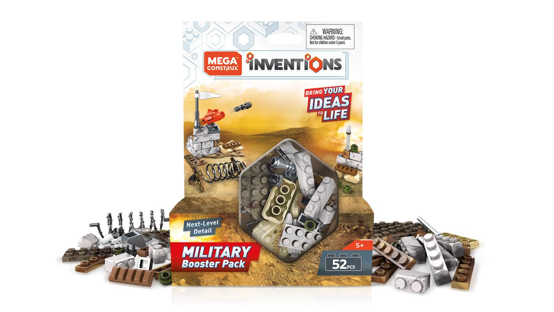 Tools | Mega Construx